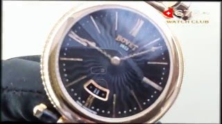 Bovet Chateau de Motiers Collection Motiers HMS012(Bovet Chateau de Motiers Collection Motiers HMS012