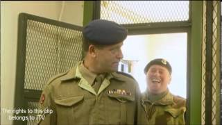 Video Lads Army - Love for corporal Murray download MP3, 3GP, MP4, WEBM, AVI, FLV Desember 2017
