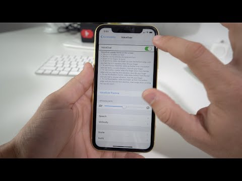 iPhone 11 - First 13 Things To Do!.