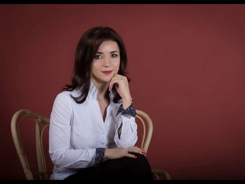 Сынчило Наталья Н. (Россия, Краснодар) | Synchilo, Natalia N. (Russia, Krasnodar)