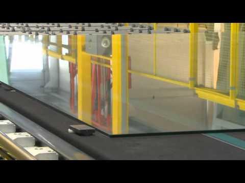 Aquaconcept douche op maat inloopdouche belgisch fabrikant