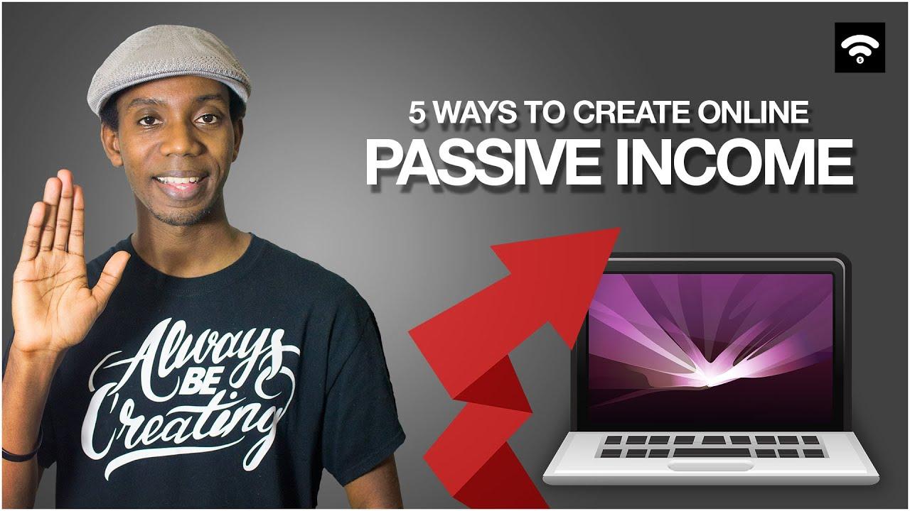 make money 100% free online watching video