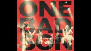 One Bad Son - Scarecrows