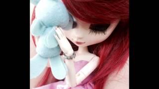 """MV Pullip: """"Say Something(I"""