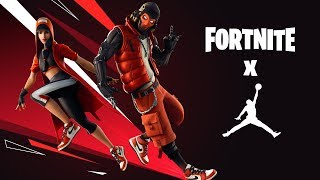 Fortnite_X_Jumpman