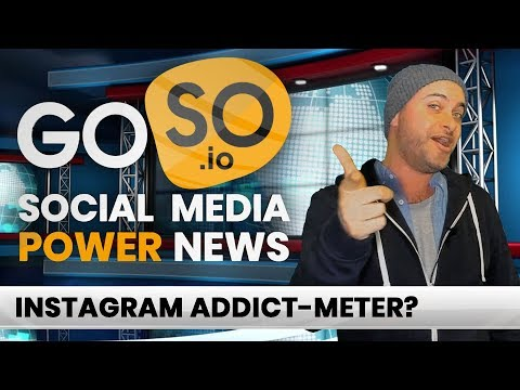 SOCIAL MEDIA NEWS - New Instagram Update - SMPN #2