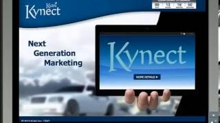 Планшет Kyani Kynect - Настоящая Машина для печатания ДЕНЕГ