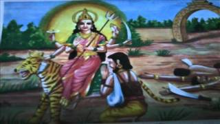 Navnath Gatha.mpg