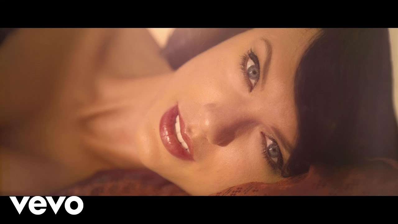 Taylor Swift - Wildest Dreams #1