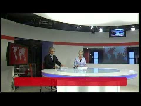 mtv3 kymmenen uutiset Salo