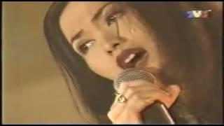 Sonia Luruh Cintaku ( Live 1998 )