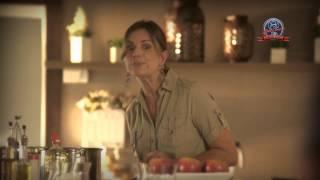 Campanha Beto Carrero com Ellen Rocche. Contrate artista com a MM7