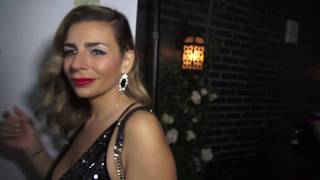 Dolores Catania house wifes of new jersey raw footage