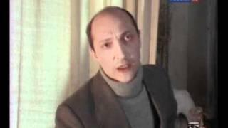 видео Казаков Алексей  Андреевич