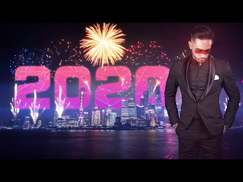Trap City & Onderkoffer | Best Trap Music Mix 2019 - 2020