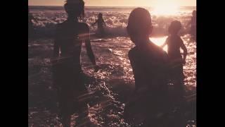 Download lagu Battle Symphony Linkin Park Spotify Quality MP3