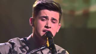 In Stereo Sing Photograph : Live Show 3 – The X Factor Australia 2015 YouTube Videos