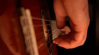 The Beatles - Yesterday Fingerstyle Guitar