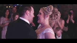 Zoe and Martins wonderful Friern Manor wedding film Brentwood Essex