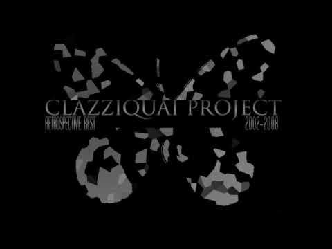 Clazziquai (Horan) - Little Match Girl