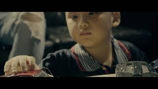 形象片 │ LB PERFORMANCE x Fi Exhaust -富士スピードウェイ公式サイト #日本