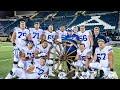 BYU vs Utah State Full Highlights