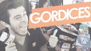 GORDICES - ADNY