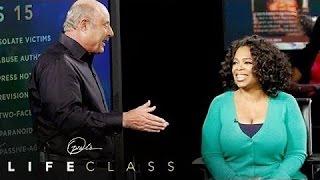 First Look: Break Up or Make Up? Dr. Phil Weighs In   Oprah's Lifeclass   Oprah Winfrey Network