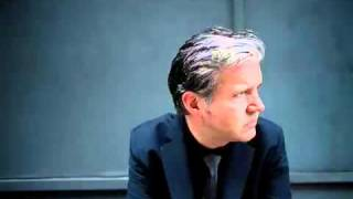 Watch Lloyd Cole Rhinestones video