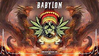 Download Mp3 BABYLON