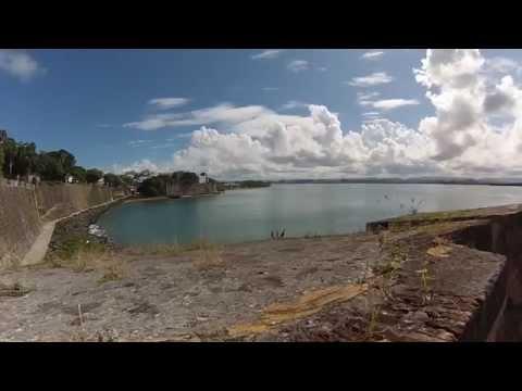 Puerto Rico Trip November 2014