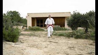 HANSHI CHARLIE - A fighters Journey / Episode 1