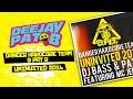Capture de la vidéo Danger Hardcore Team - Uninvited (Dj Bass &Amp; Pat B Remix Feat  Mc Jerky)