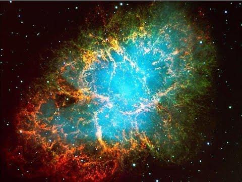 Neutron Stars: from birth to death
