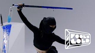 Смотреть клип Gladiator Ft. Vindata & Mothica - Brave