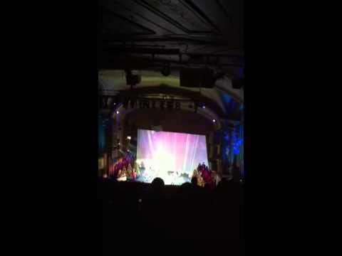 the brooklyn tabernacle christmas show - Brooklyn Tabernacle Christmas Show