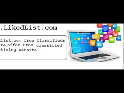 free classified website India