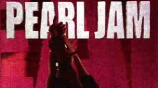 Black Pearl Jam with Lyrics