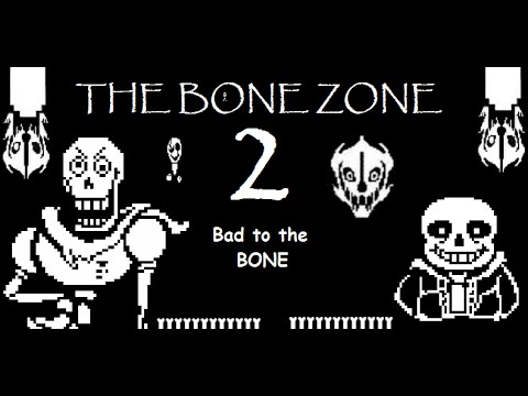 To The Bone 2