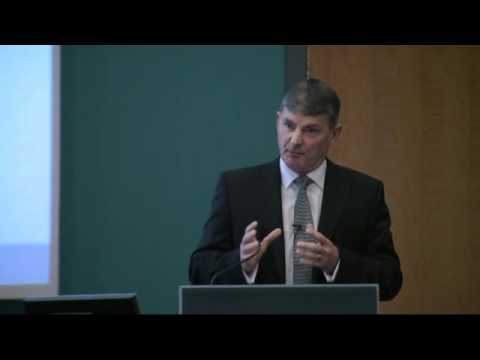 Hydrocarbon Release Reduction -- challenges and successes (Steve Bullock)