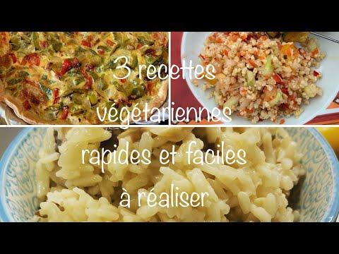3-recettes-végétariennes-rapides-et-faciles-à-réaliser