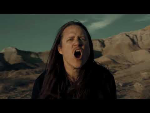 Darkest Hour - Enter Oblivion (Official Music Video)