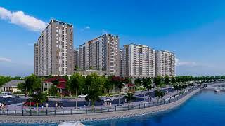 Golden City Tây Ninh   Căn hộ Smarthome đầu tiên
