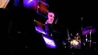 Live Music : Boogie Woogie : 2011 Beaune Festival - Silvan Zingg Boogie Trio