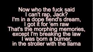 50 Cent - Major Distribution - ft. Snoop Dogg & Young Jeezy ( Lyrics + Mp3 Download )