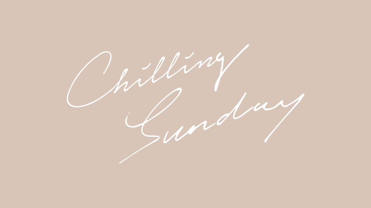 chilling-sunday-pheuxn-cea-saw-feat-kq-teaser-chilling-sunday