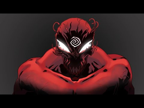 Absolute Carnage: Part 3 | Marvel Ultimate Comics