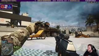 Sprawdzamy po latach - Battlefield 4 / 05.06.2019 (#4)