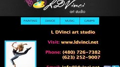 dance lessons chandler - dance lessons ahwatukee