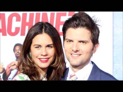 Hot Tub Time Machine 2  ( Arrivals Premiere )